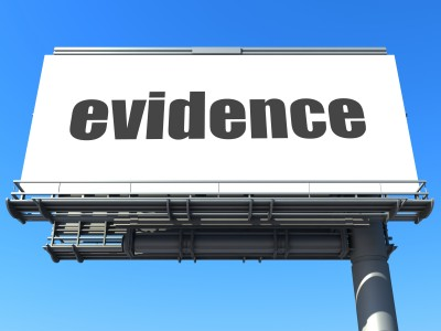 Is there evidence showing that the Bible and science compatible