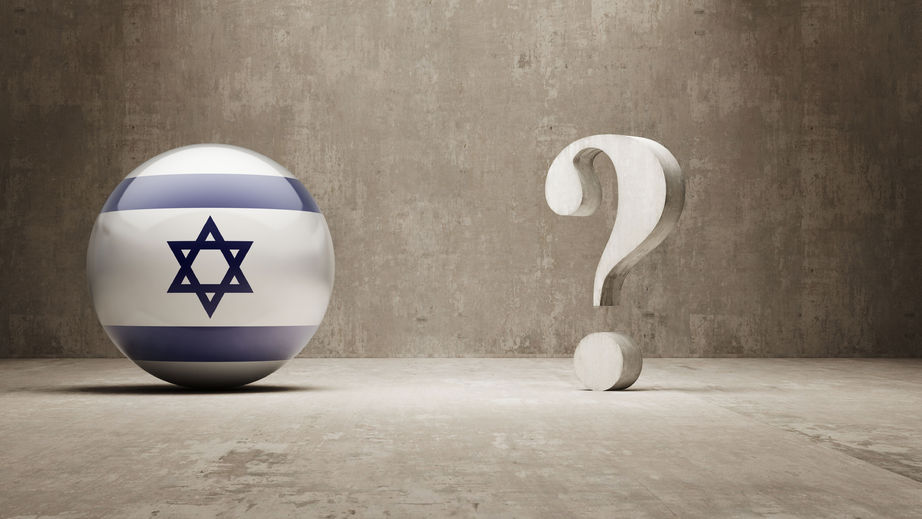 Replacement Theology - Has the Church replaced Israel?