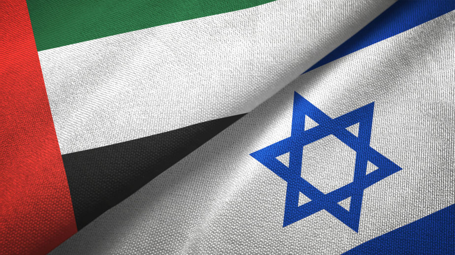 UAE and Israel agree to sign peace agreement