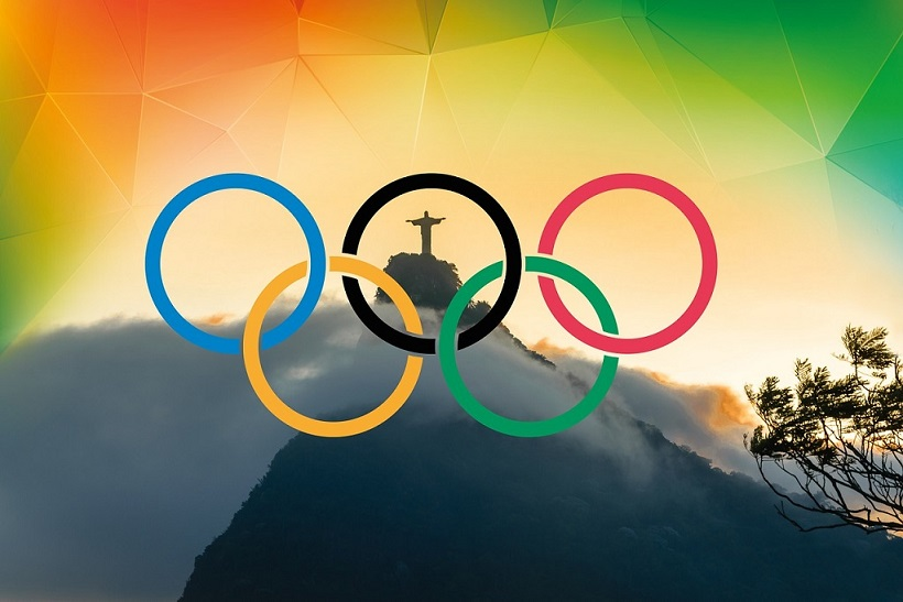 Great Olympic testimonies of Jesus
